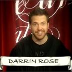 darrin-rose-love-court-screenshot
