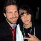 me-and-justin-beiber
