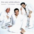 verywhitealbumcover