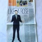 Press - 2017 - Calgary Herald - full page story