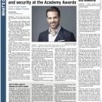Press - 2017 - DarrinRose_OshawaThisWeek_Jan.26.17_Print