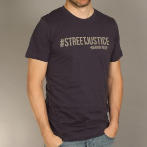 streetjustice-mens