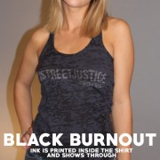 blackburnout-tank