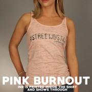 pinkburnout-tank