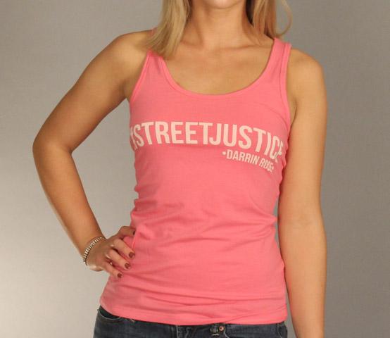 t-shirt photos – pink tank top2
